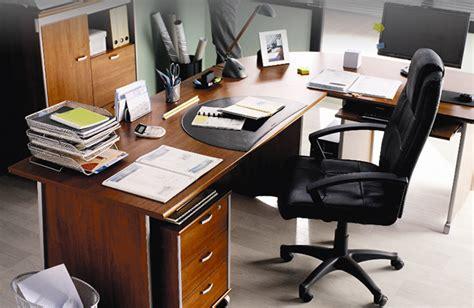 id馥 d馗oration bureau professionnel gammes de bureau professionnel et bureau de direction