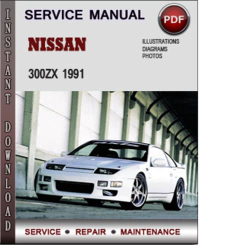 small engine service manuals 1993 nissan quest navigation system service manual 1993 nissan 300zx sunroof switch repair instructions 1993 nissan 300zx