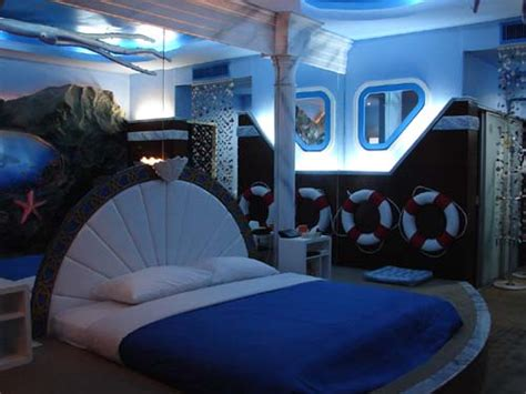 pisces bedroom amazing bedrooms manzarina