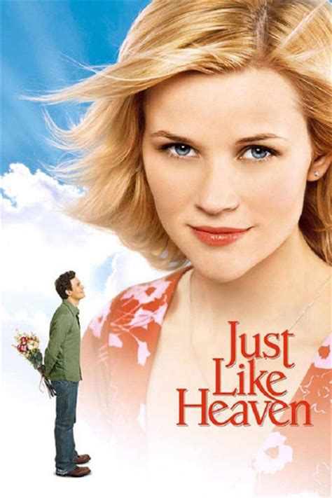 Just Like Heaven 2005 Review And Trailer by Just Like Heaven Review 2005 Roger Ebert