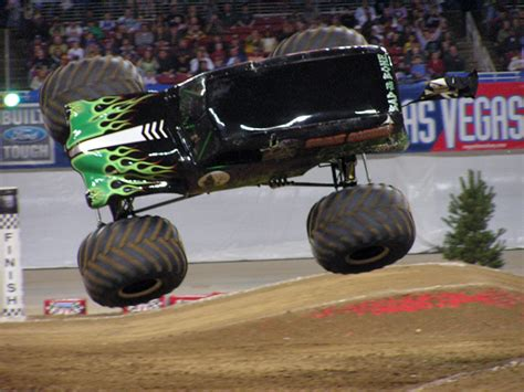 monster truck jam st louis st louis monster jam recap photos soon allmonster com
