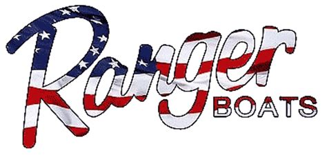 ranger boats cfs ranger boats logo bing images