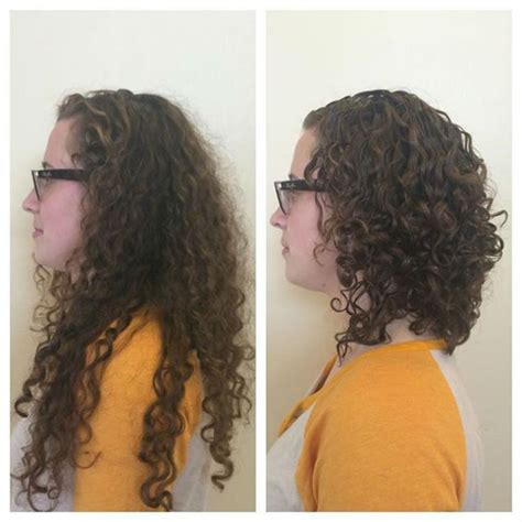 pictures of the diva cut 9 amazing deva cut transformations naturallycurly com