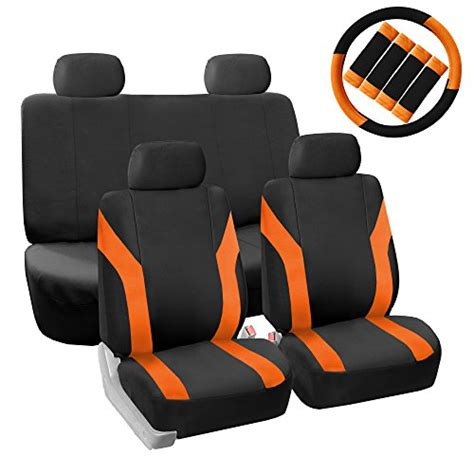 2010 jeep wrangler camo seat covers compare price to orange camo seat covers jeep