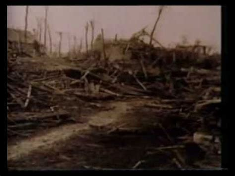 the story of the battle of the somme youtube