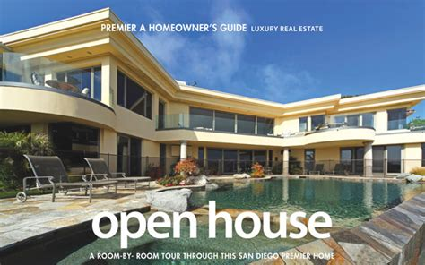 open houses san diego open house dramatic la jolla custom with panoramic views san diego premier