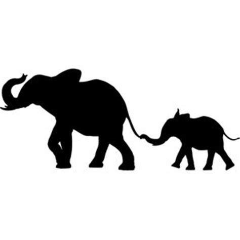 best 25+ animal silhouette ideas on pinterest