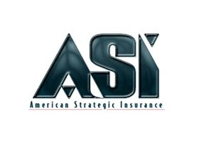asi progressive home advantage sherzer