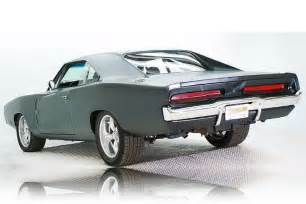 1970 Dodge Charger Rt Vin Diesel S 1970 Dodge Charger Rt From Fast Furious