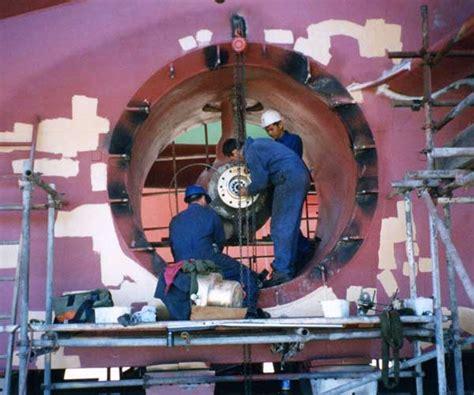 ship repair ship repair welcome to albahralarabi