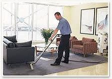 columbus carpet cleaning company mr steamy adds new