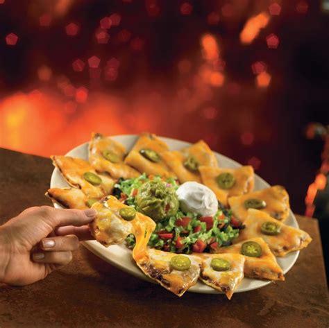 classic nachos  pico de gallo sour cream  chilis nurtrition price