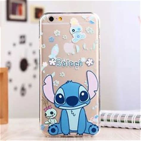 Terbaru 3d Stitch Iphone 6 6s 6g 4 7 Inch Karakter Soft Silikon 125 best images about these are a few of my favorite things on disney samsung