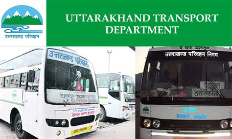uttarakhand tourism bus service  delhi  haridwar lifehackedstcom