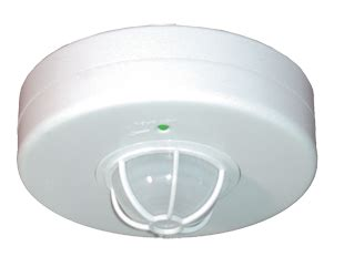 Skylite Infrared Montion Sensor Ms 118 light fixtures accessories controls occupancy sensors electric