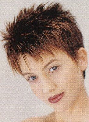 long and spiky shaggyhaiecuts hairstyles short shaggy 5 spiky short hairstyles for