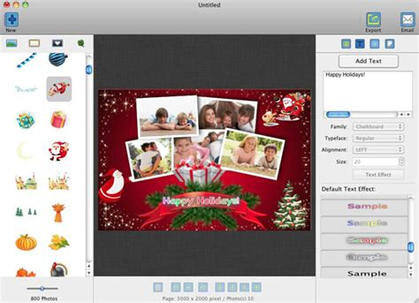How To Send A Gift Card Electronically - how to make e greeting cards