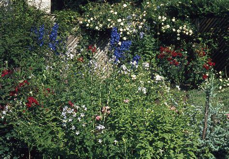 Bilder Garten 3696 by Hermann Mattern Haus Und Garten Paepke
