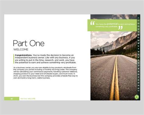 ebook layout design templates mejores 79 im 225 genes de awesome ebook inspiration en
