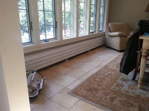 runtal contact sharmon s runtal radiator