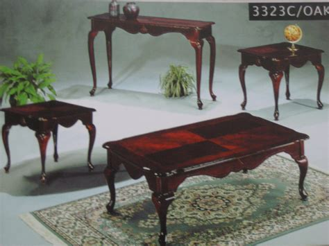 wood coffee table and end tables wood coffee tables end tables sofa tables furniture