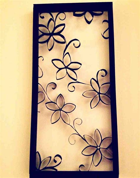 how to make wall decoration at home diy wall decoration ideas decor ideasdecor ideas