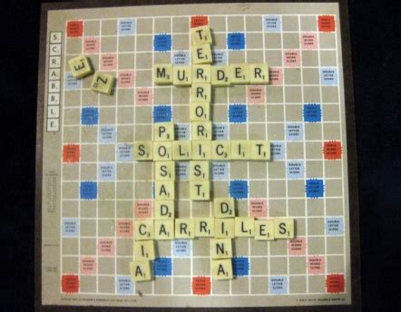 scrabble words ending in ah shocking revelation venezuelan national assembly guards