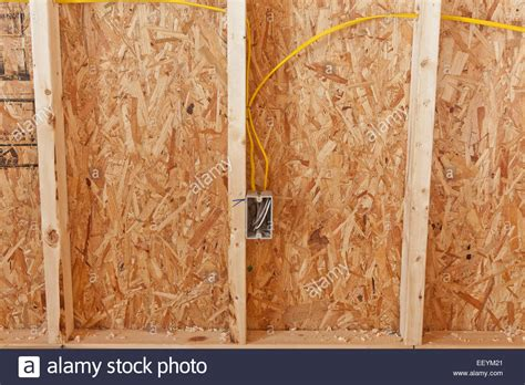 new home electrical wiring home free printable