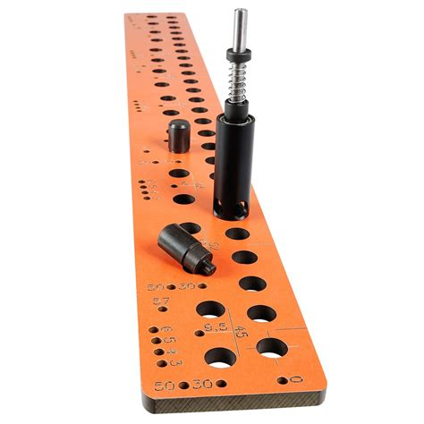 cmt universal boring jig drill guides jigs carbatec