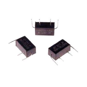 thermal fusible resistor china thermal fuse and fusible resistor combo 4 pin with vde and ul marks on global sources