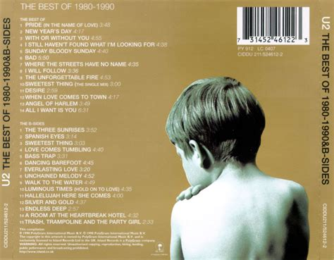 u2 the best of torrent pin u2 best of 1980 90 record on