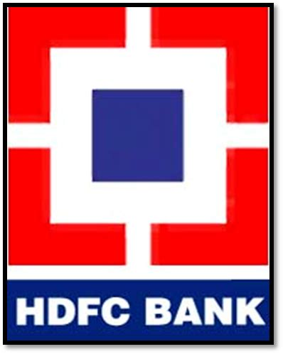 Complaint Letter To Hdfc Bank Credit Card hdfc bank credit card closing letter format sle of