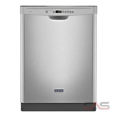 mtuc7500afb maytag 15 quot built in trash compactor black on maytag dishwasher racks 8539209 sears kenmore dishwasher