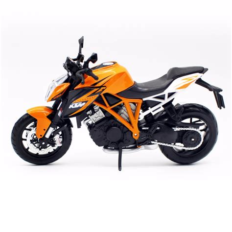 Ktm Diecast Models Popular Ktm Diecast Model Buy Cheap Ktm Diecast Model Lots