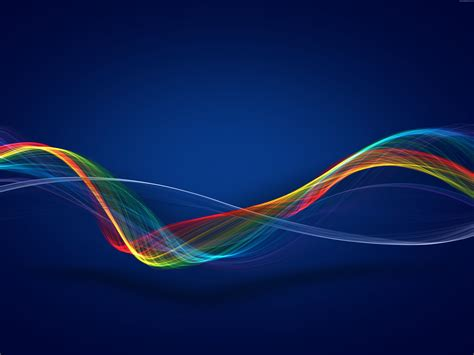dynamic backgrounds dynamic waves design psdgraphics