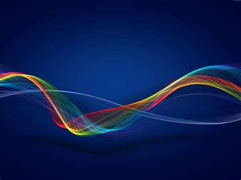 design com dynamic waves design psdgraphics