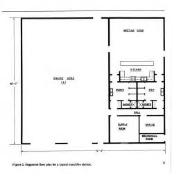 Small Fire Station Floor Plans by Small Fire Station Floor Plans Www Galleryhip Com The