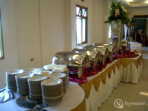 Jual Jasa Catering Kaskus sewa peralatan dapur desainrumahid