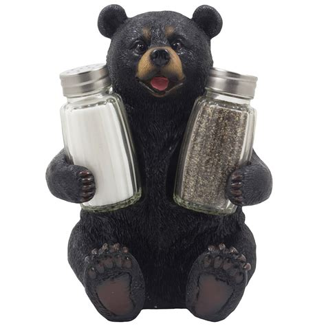 bear decorations for home beary seasoned home n gifts
