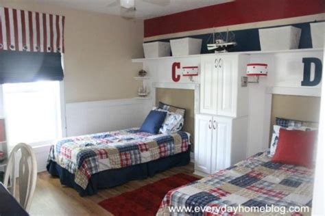 pottery barn inspired rooms pottery barn inspired boys room on a budget design dazzle