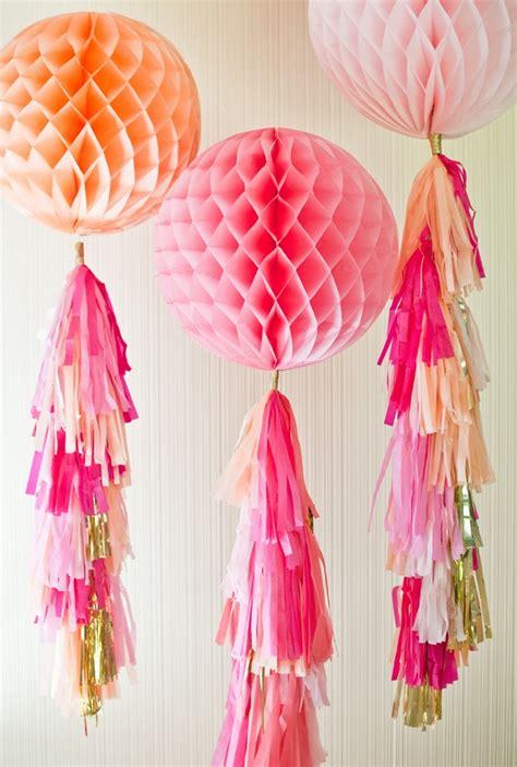 Gantungan Hiasan Imlek dekorasi murah meriah adakan pesta di rumah rumah dan gaya hidup rumah
