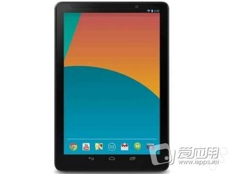 asus nexus 8 nexus 8 may end up being made by asus but htc version is not totally out of the picture