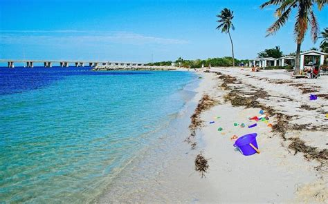 best florida key top 10 beaches in the florida homeaway