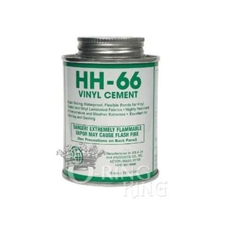 Autofolie Kleben by Hh 66 Pvc 8 Oz Pool Vinyl Liner Cement Glue With Brush