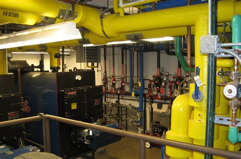 Sioux Plumbing by Hander Plumbing And Heating Sioux Falls Commercial Industrial Institutional And Residential