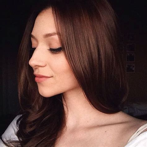 chestnut brown hair color 25 best ideas about chestnut brown hair on