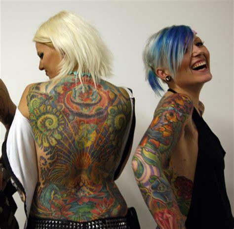 tattoo expo usa tattoo expo in budapest