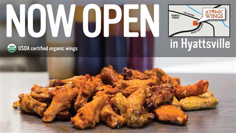 hot chips delivery near me wing places near me that deliver