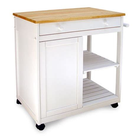 catskill craftsmen cottage kitchen cart catskill cottage collection the hollow model