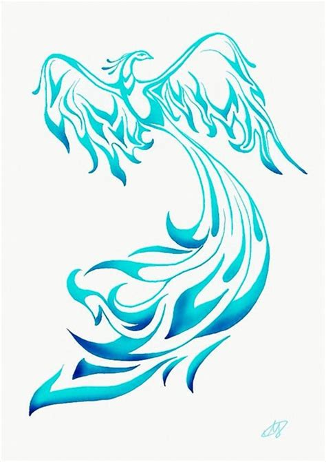 phoenix images on pinterest phoenix bird small phoenix